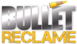 Bullet Reclame